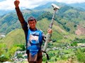 deminer-jorge-daza-celebrates-first-mine-clearing-colombia-halo-trust.jpg