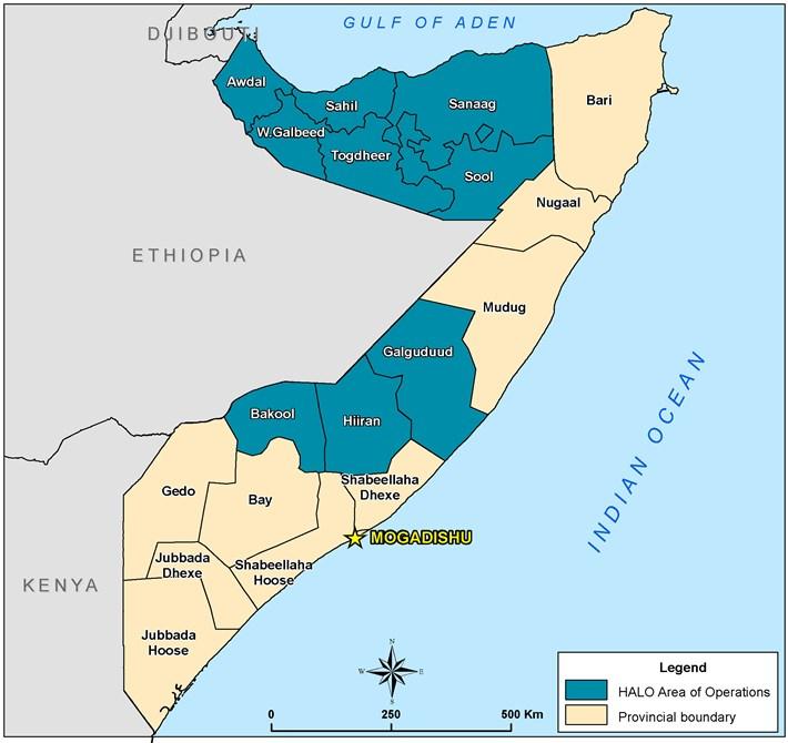 somalia map with Somalia Somaliland on Hargeisa Independence Monument 22 additionally Yalta Map in addition Somalia Somaliland furthermore Khartoum in addition Gabon.