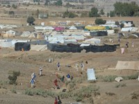 gulan-refugee-camp-afghanistan-deminers-working-lanes-halo-trust.jpg