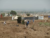 gulan-refugee-camp-afghanistan-clearing-ground-halo-trust.jpg