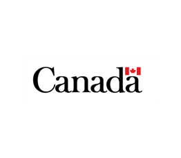 Canada Global Affairs logo