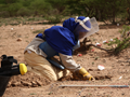 Female-deminer-somaliland-halo-trust.png
