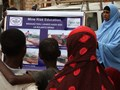 mine-risk-education-somaliland-somalia-halo-trust.JPG