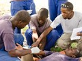 medical-training-zimbabwe-halo-trust.jpg