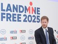Landminefree2025-Prince-harry-halo-trustjpg