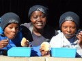 angola-100-women-deminers-lunch-break-halo-trust.jpg