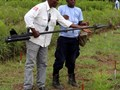 angola-100-women-training-officer-and-rosa.jpg
