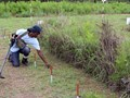 angola-100-women-minelab-training.jpg