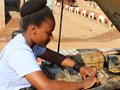 angola-100-women-mechanic-training.jpg