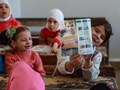 syria-at-risk-education-class-2-halo-trust-carousel.jpg