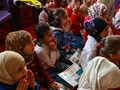syria-at-risk-education-class-halo-trust-carousel.jpg
