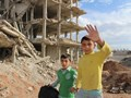 syria-two-boys-among-the-ruins-halo-trust.jpg