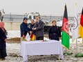 german-embassy-visit-kabul-halo-trust-machine-handover.jpg