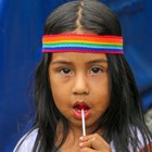 one-Kwet-Wala-Indigenous-Reserve-colombia-handover-halo-trust.jpg