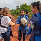 tina-redshaw-and-deminers-thma-da-opening-cambodia-halo-trust.jpg