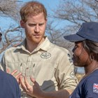 Prince-Harry-Talks-with-Elisa_100_women-in-demining-in-angola-halo-trust.jpg